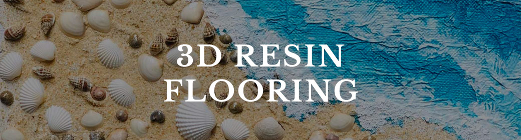 button to 3d resin flooring