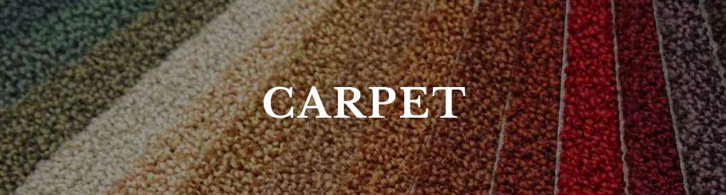 Button to Carpet