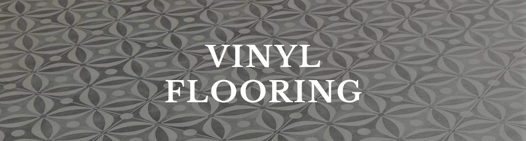 Vinyl Flooring Button